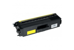 Brother TN-423 žltý (yellow) kompatibilný toner