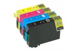 Epson T0556 multipack kompatibilní cartridge