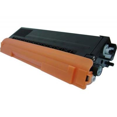 Konica Minolta TN-310M purpurový (magenta) kompatibilný toner