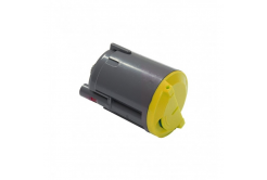 Xerox 106R01273 žltý (yellow) kompatibilný toner