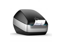 Dymo LabelWriter WiFi 2076101 tlačiareň štítkov, PROMO - 4x etikety zdarma