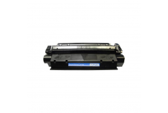 Canon Typ T (7833A002) čierny (black) kompatibilný toner