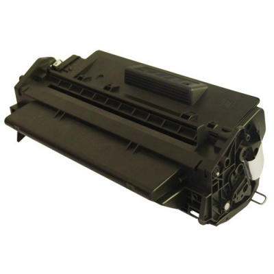 HP 96A C4096A čierný kompatibilný toner