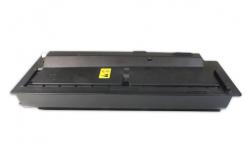 Kyocera Mita TK-1130 černý kompatibilní toner