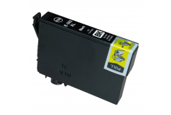 Epson 502XL T02W140 čierna (black) kompatibilna cartridge
