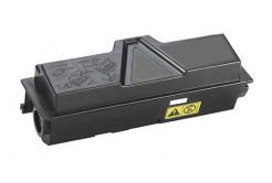 Kyocera Mita TK-130 černý kompatibilní toner