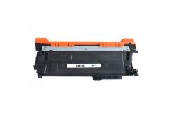 HP 646A CF031A azúrový (cyan) kompatibilný toner