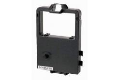 Nec P2200/P2+, čierna, kompatibilní barvicí páska
