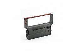 Star SP-700, černá, kompatibilní barvicí páska