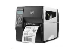 Zebra ZT230 ZT23043-T3E000FZ TT tlačiareň etikiet, 300 DPI, RS232, USB, PEEL