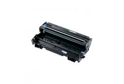 Brother DR-3100/DR-3200 kompatibilná valcová jednotka