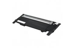Samsung CLT-K4072S černý kompatibilní toner