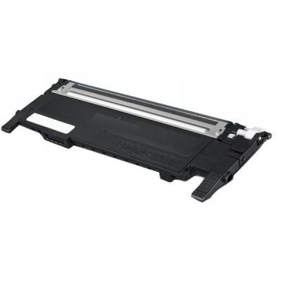 Samsung CLT-K4072S čierny kompatibilný toner