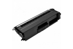 Brother TN-423 čierny (black) kompatibilný toner