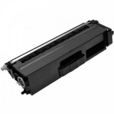 Brother TN-423 čierny (black) kompatibilný toner