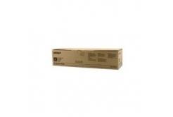 Develop IUP-14M, A0WG1EJ purpurová (magenta) originálna valcová jednotka