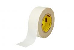 3M 361 Skelná páska s vysokou tepelnou odolností, 50 mm x 55 m