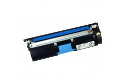 Konica Minolta 1710589007 azúrový (cyan) kompatibilný toner