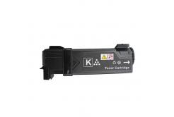 Xerox 106R01484 black kompatibilný toner