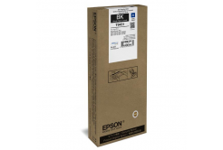 Epson T9451 čierna (black) originálna cartridge