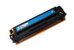 HP 130A CF351A azúrový (cyan) kompatibilný toner