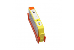 HP 364XL CB325E žltá (yellow) kompatibilna cartridge