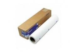 Epson C13S045007 Standard Proofing Paper Roll, 205 g, 432mmx50m, bílý papír