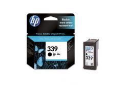 HP 339 C8767EE čierna (black) originálna cartridge