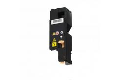 Epson C13S050611 žltý (yellow) kompatibilný toner