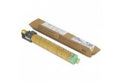 Ricoh 841302/841553 žltý (yellow) kompatibilný toner