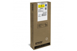 Epson T9444 žltá (yellow) originálna cartridge