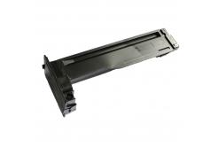 HP 56A CF256A černý (black) kompatibilní toner