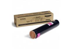 Xerox 106R01161 purpurový (magenta) originální toner