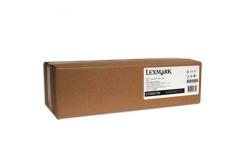 Lexmark C734X77G originální odpadní nádobka