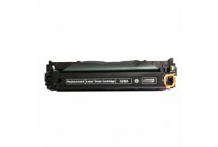 HP 128A CE320A černý kompatibilní toner