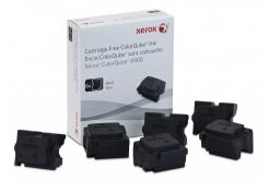 Xerox 108R01025 čierna (black) originálna cartridge