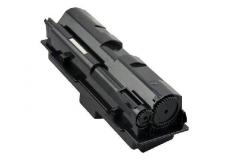 Kyocera Mita TK-160 černý kompatibilní toner