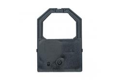 Panasonic KX-P1080/110, čierna, kompatibilní barvicí páska