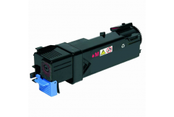 Dell WM138 / 593-10261 purpurový (magenta) kompatibilní toner