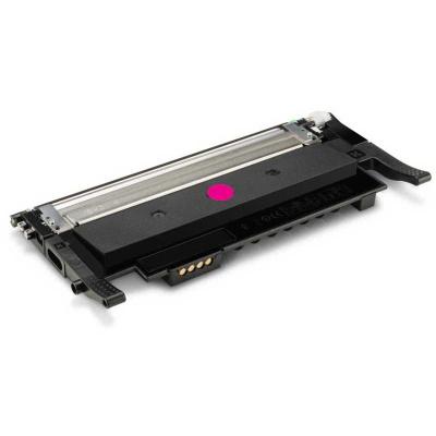 HP 117A W2073A purpurový (magenta) kompatibilní toner