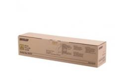 Develop TN-210Y, 8938518 žlutý (yellow) originální toner