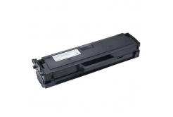 Dell originálny toner 593-11108, black, 1500 str., YK1PM, Dell B1160, B1160w