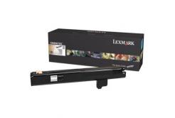 Lexmark C930X72G čierna (black) originálna valcová jednotka