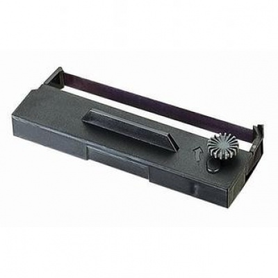 Epson originálna páska do pokladny, C43S015366, ERC 27, čierna, Epson TM-U290, II, 295, M-290