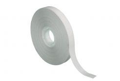 3M ATG 904 Oboustranně lepicí páska, 12 mm x 44 m
