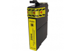 Epson T2994 žltá (yellow) kompatibilna cartridge