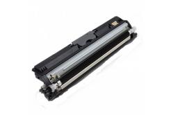 Konica Minolta A0V301H černý kompatibilní toner
