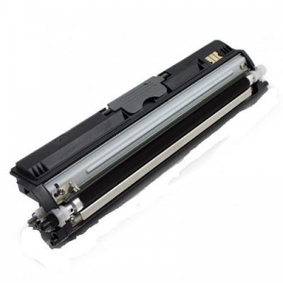 Konica Minolta A0V301H čierny kompatibilný toner