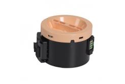 Epson C13S050650 čierny kompatibilný toner