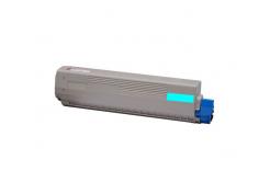 OKI 44059211 azúrový (cyan) kompatibilný toner